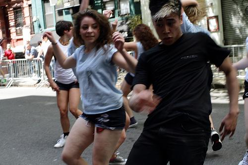 0130121_dance