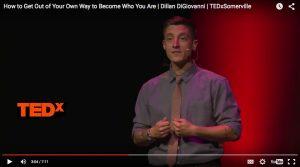 Dillian_TedX