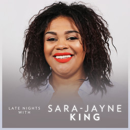 2018_LateNight_SaraJane2