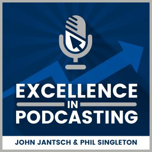 Excellence_In_Podcasting2