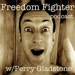 FreedomFighter
