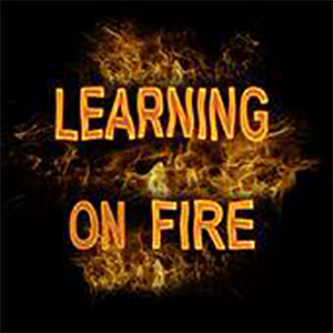 LearningOnFire