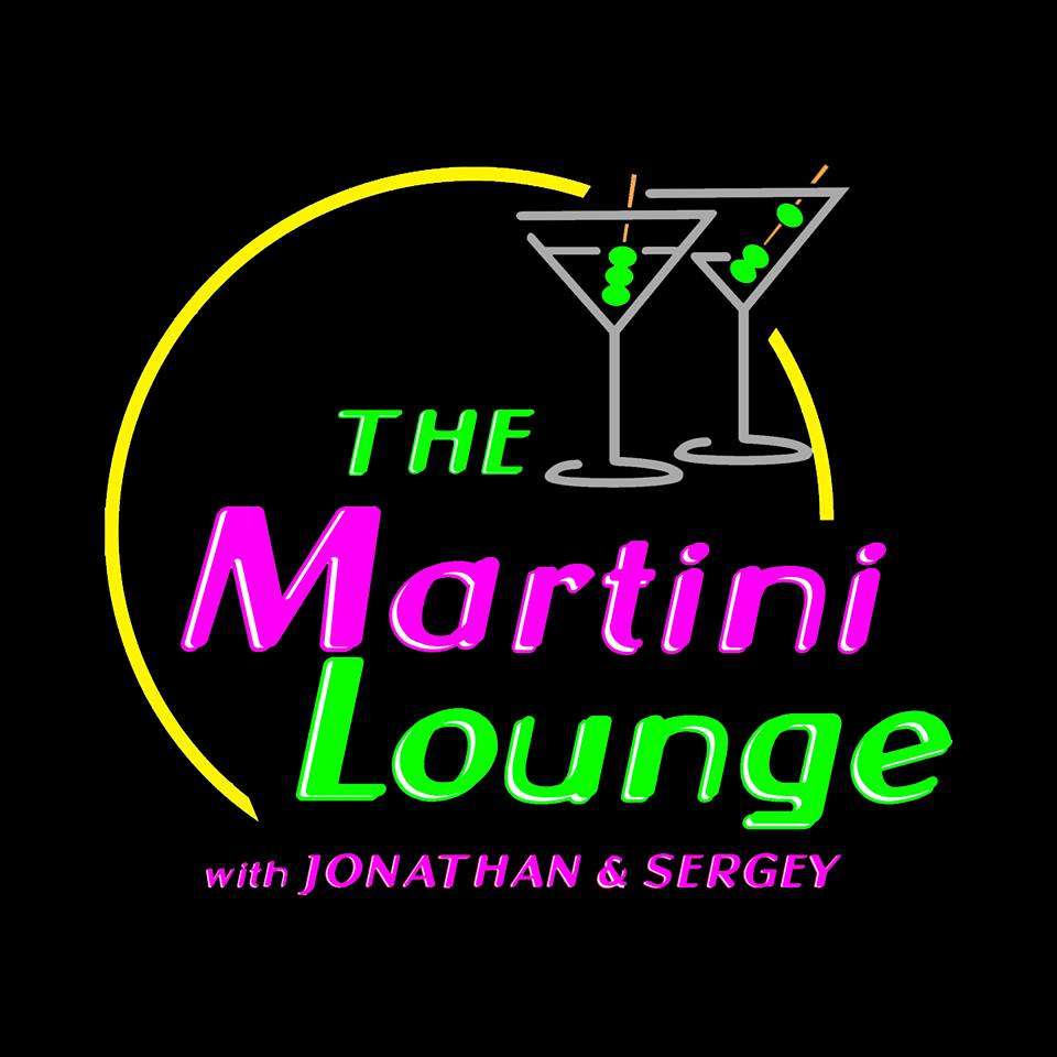 MartiniLounge