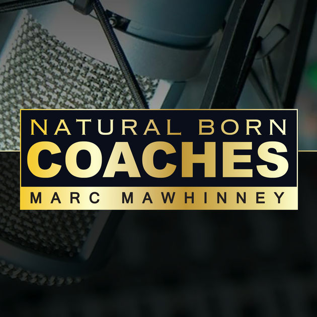NaturalBornCoaches_1200
