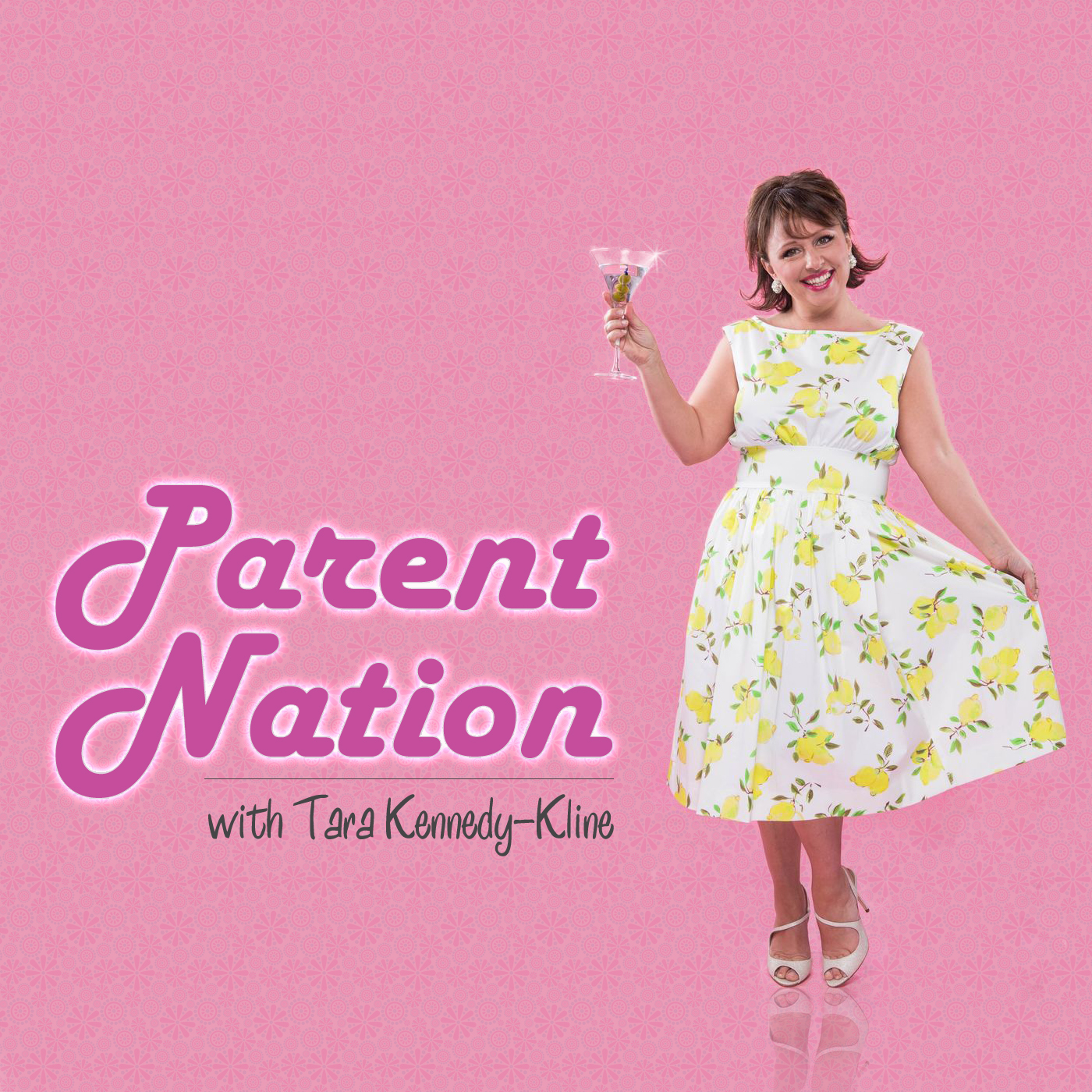 ParentNationiTunes