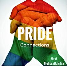 PrideConnections3