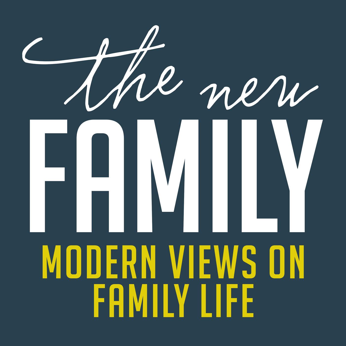 thenewfamily_1400