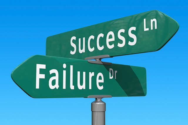 Success_Failure