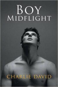 Boy_Midflight_Cover
