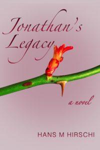 Jonathanslegacy-f