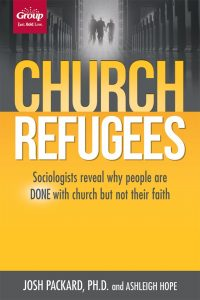 BookCover_ChurchRefugees