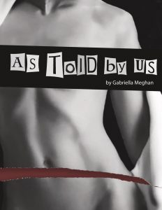 as-told-by-us-cover