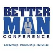 BetterManConference