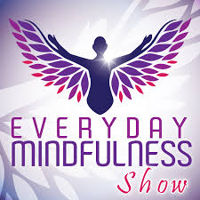 Everyday_Mindfulness