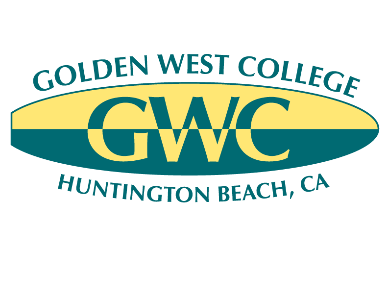 Golden_West_College