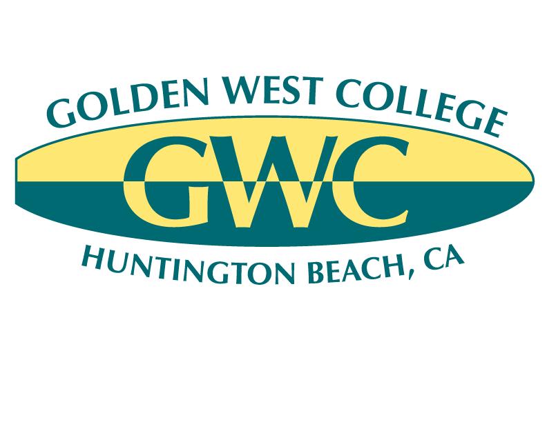 Golden_West_College