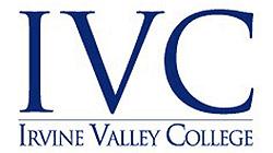IrvineValleyCollegeLogocopy