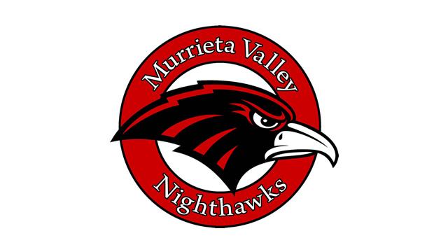 Murrrieta_Valley_High