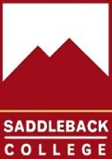 Saddlebackcollegelogo