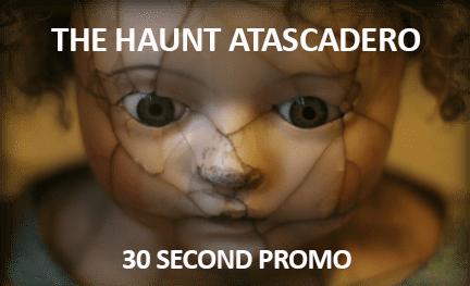 TheHauntAtascadero_30
