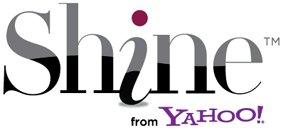 Yahoo_Shine