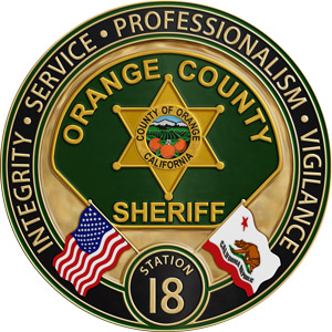 orange-county-sheriffs-department