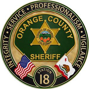 orange-county-sheriffs-department