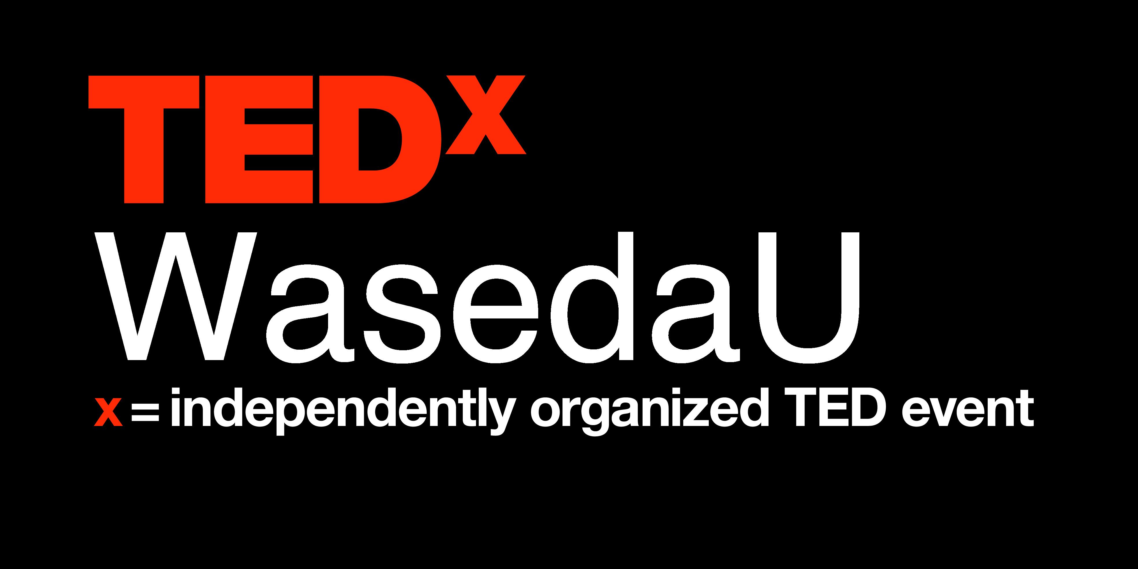 tedxwasedau-logo-black