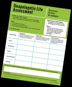 Life_Assessment_v1
