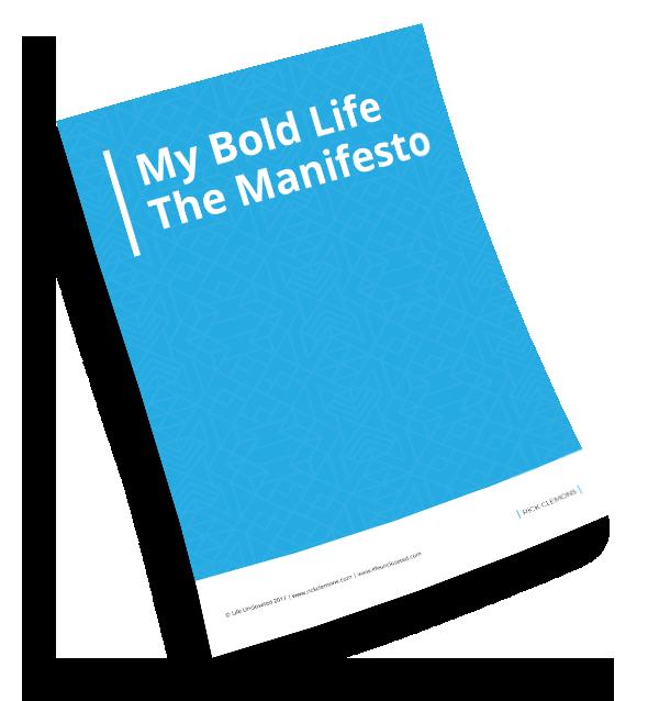 rick-manifesto