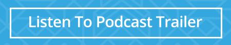BlueButton_PodcastTrailer