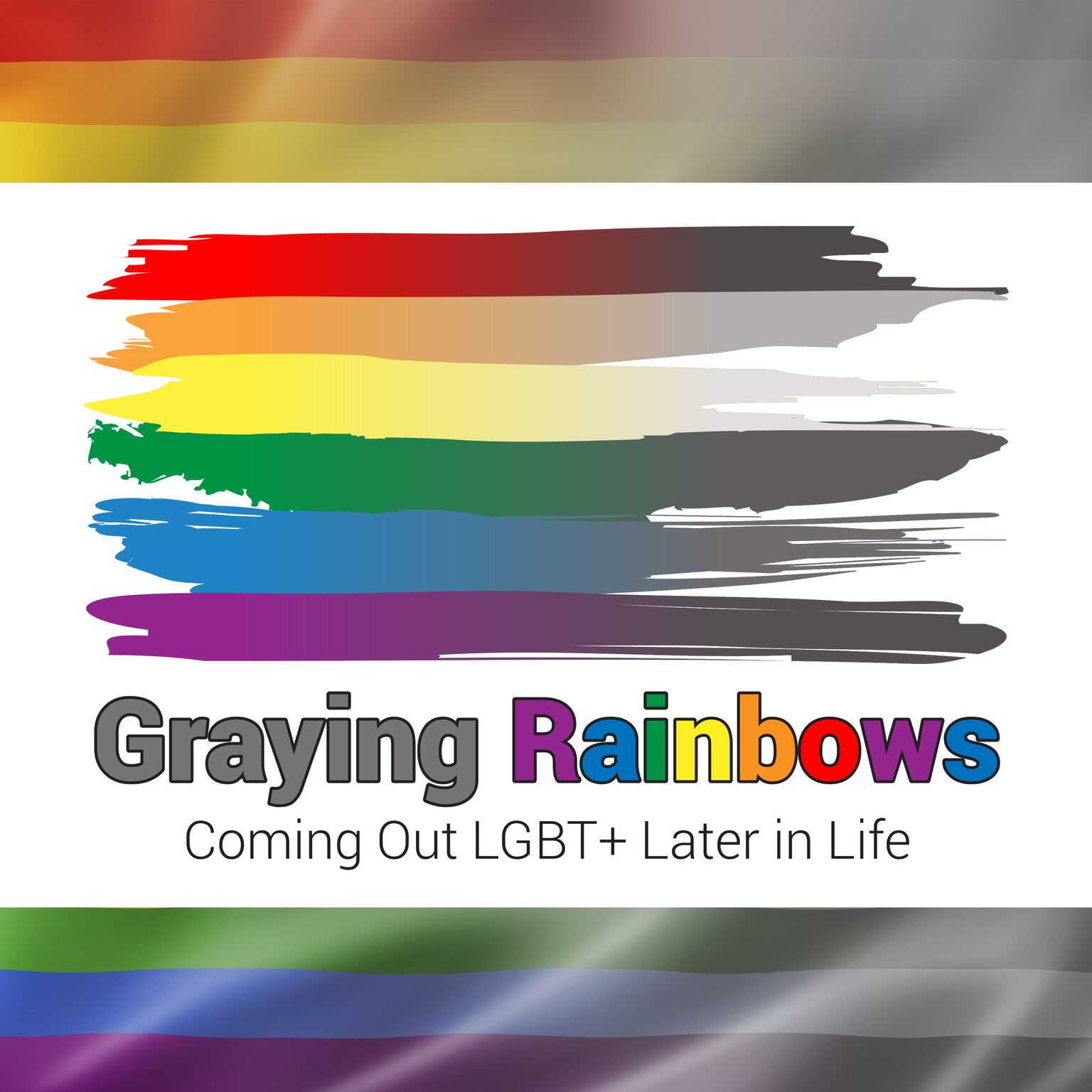 GrayingRainbows